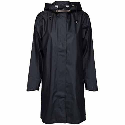Universal Summer Men and Women Raincoat Poncho Outdoor Clothing